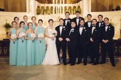 neworleans_daniellejeff_wedding_655